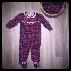🏷Vintage style Christmas Pajamas. SHIPS NEXT DAY!